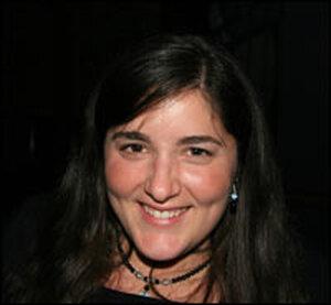 Helen Langan