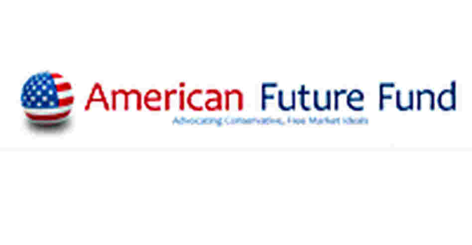 American Future Fund logo