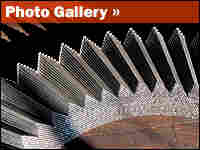 Bisbee photo gallery