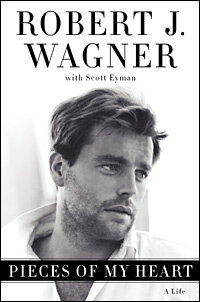 Actor Robert Wagner Life And Romance Npr