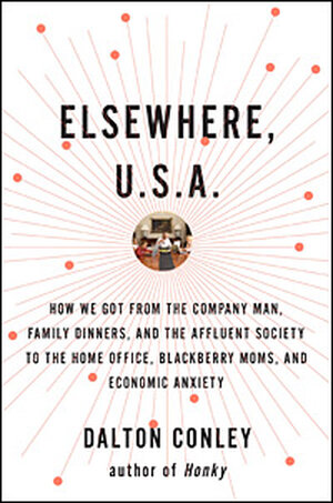 """Elsewhere, U.S.A."" cover"