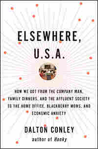 """Elsewhere, U.S.A."" cover"