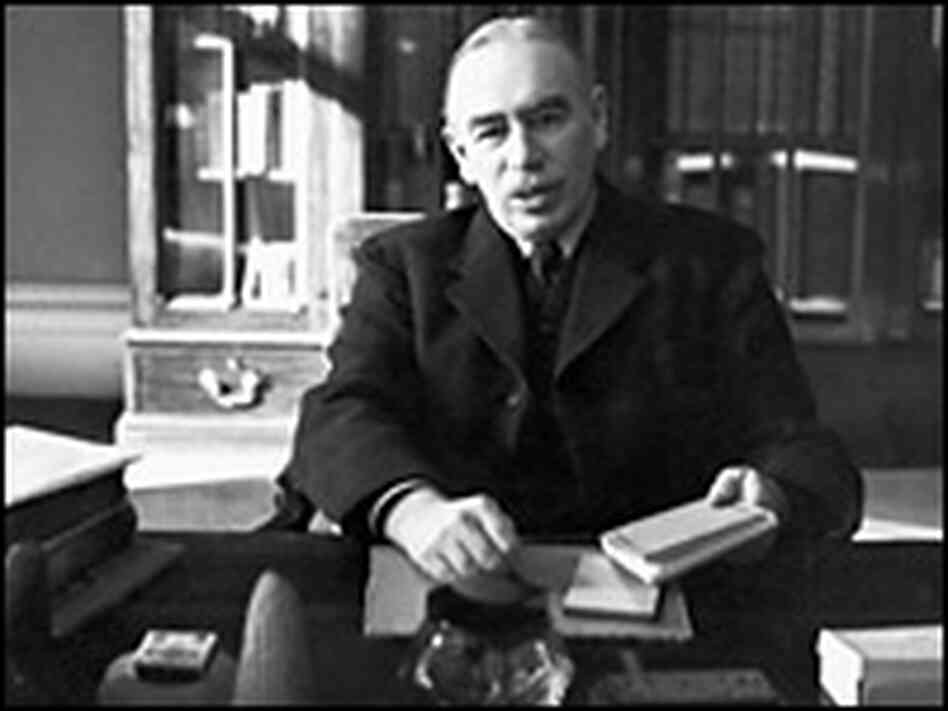 how to pay for the war keynes pdf