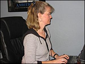 Christina Avery
