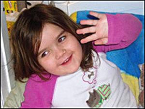 Megan Avery