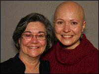 Sue Adam and Deborah Dimasi - storycorps_200-ca7244f2204a68ca8d17a7fc608bbff53473a389-s300-c85
