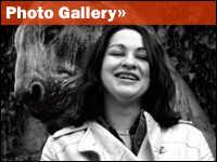 Photo Gallery: Sonia Sotomayor