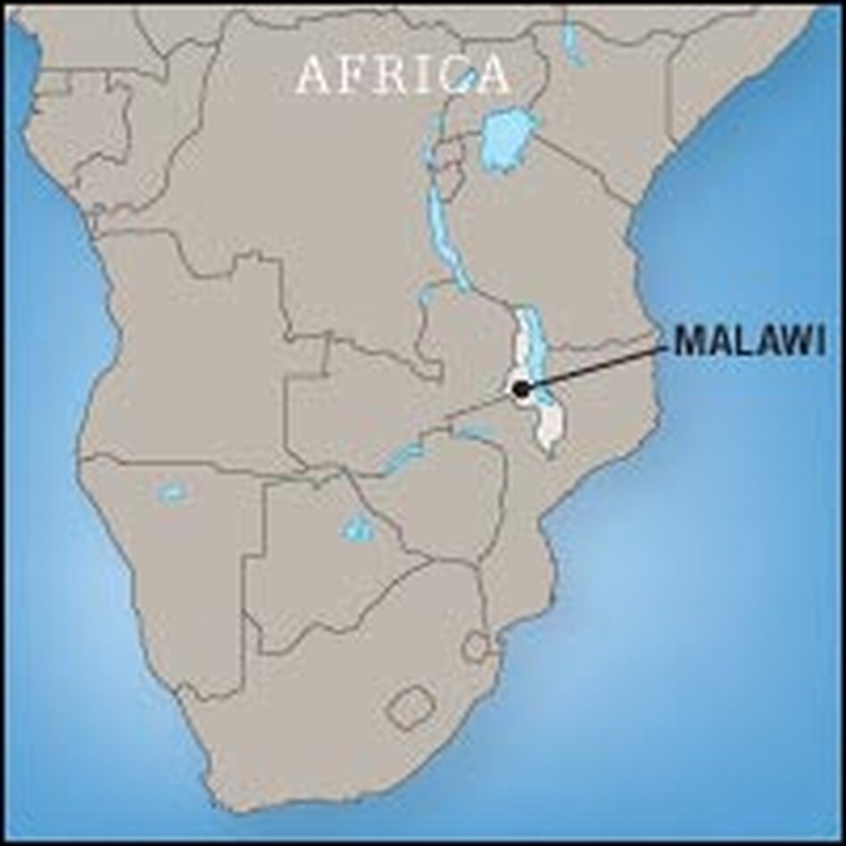 The government of Malawi introduced free primary education some 12 years ago, becoming one of the first African countries to do so.
