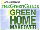 The Green Guide Logo