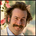 Jason Lee as Earl Hickey. Credit: 20th Century Fox.
