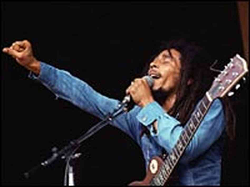 """bob marley s influence on politics Because of the lack of influence jamaica  """"could you be loved bob marley, anti-politics and  bob marley's spiritual rhetoric, the spread of jamaican."""