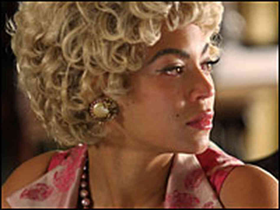 beyonce cadillac records beyonce knowles as etta james. Cars Review. Best American Auto & Cars Review