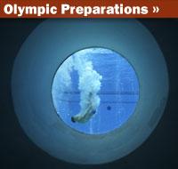 Preparations-Small