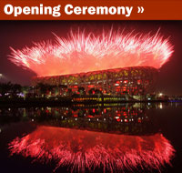 Opening Ceremony-Small