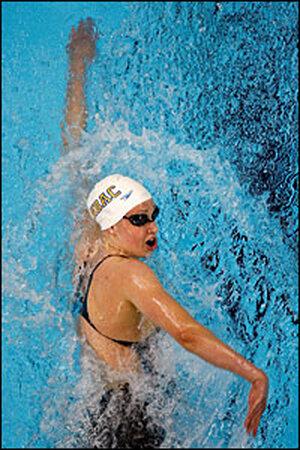 Katie Hoff