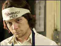 Patrick Fugit in 'Wristcutters'