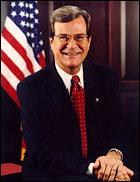 Sen. Trent Lott (R-MS)