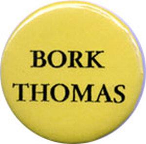 Bork Thomas