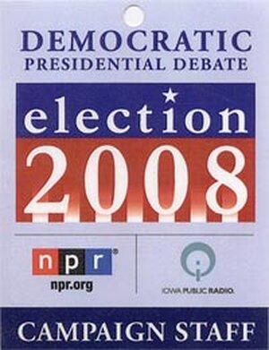 NPR debate tag