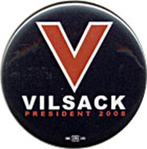 Vilsack