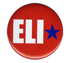 Eli button