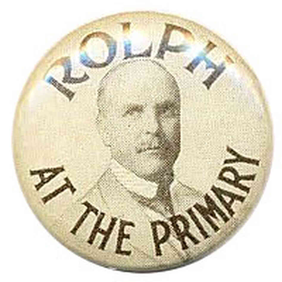 The last mayor of San Francisco elected governor of California was James Rolph (R) in 1930.