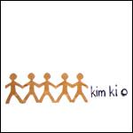 Kim Ki O