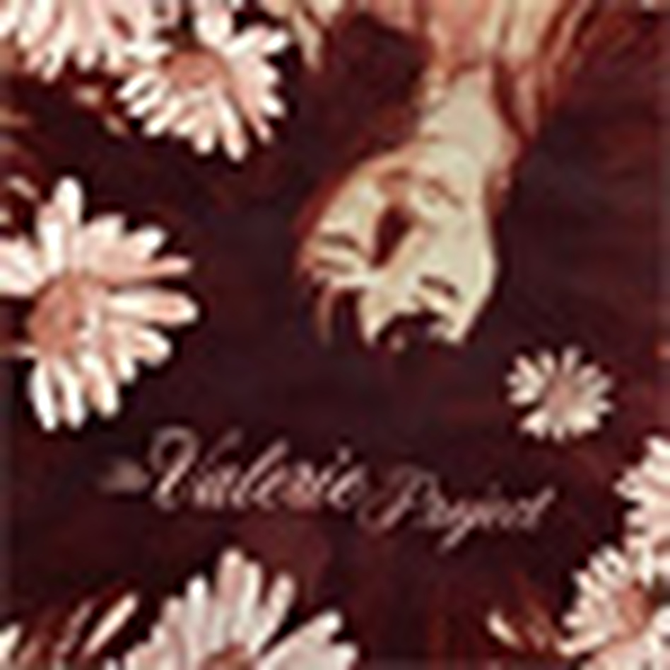 The Valerie Project