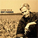 Cover for Dirt Farmer