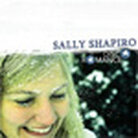 cover for sally shapiro