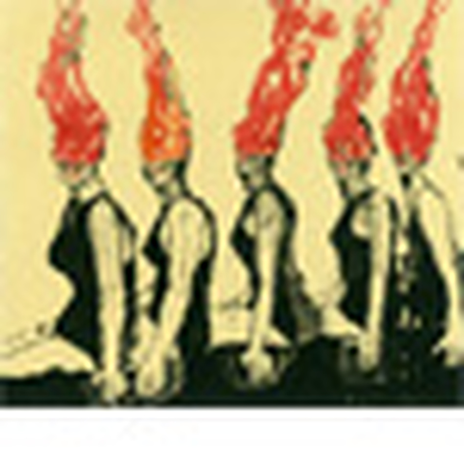 cover for fire on fire