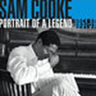cover for sam cooke