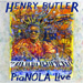 cover for henry butler