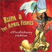cover for rupa and the fishes