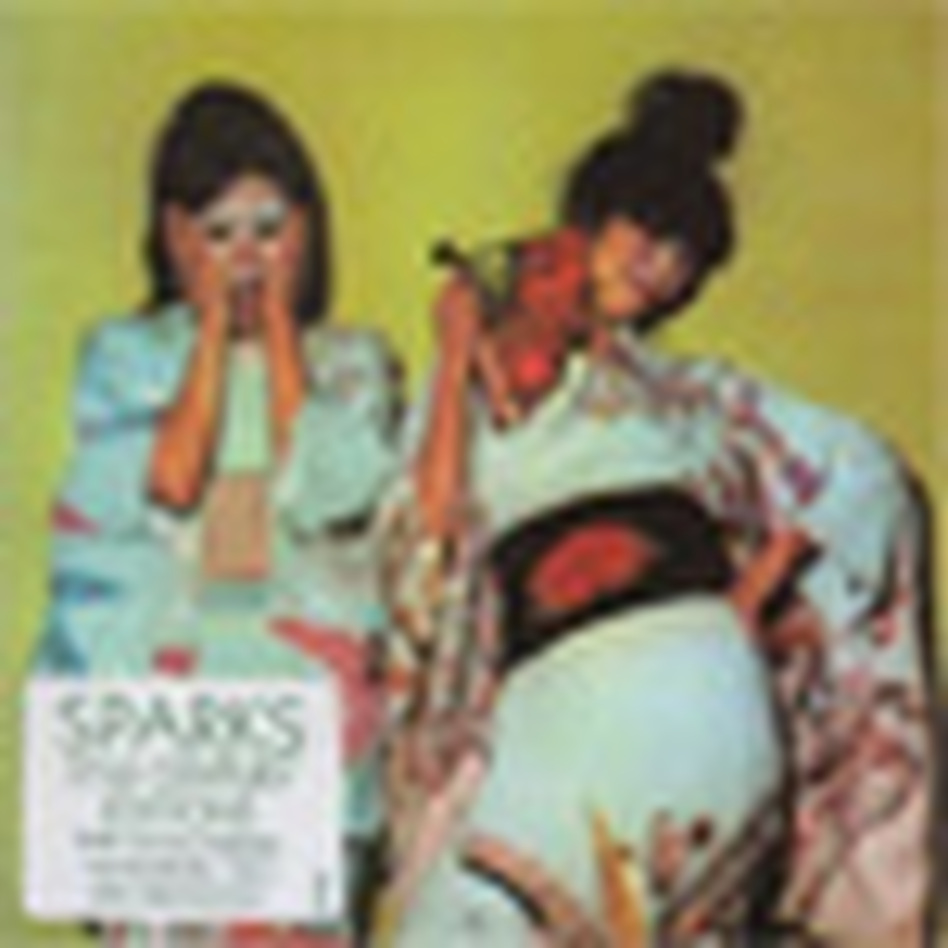 cover for sparks