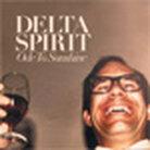 cover for delta spirit
