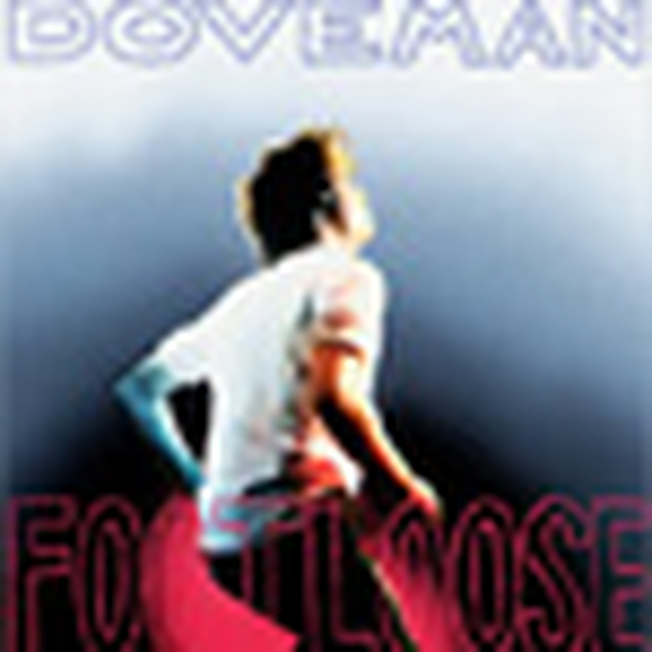 cover for doveman