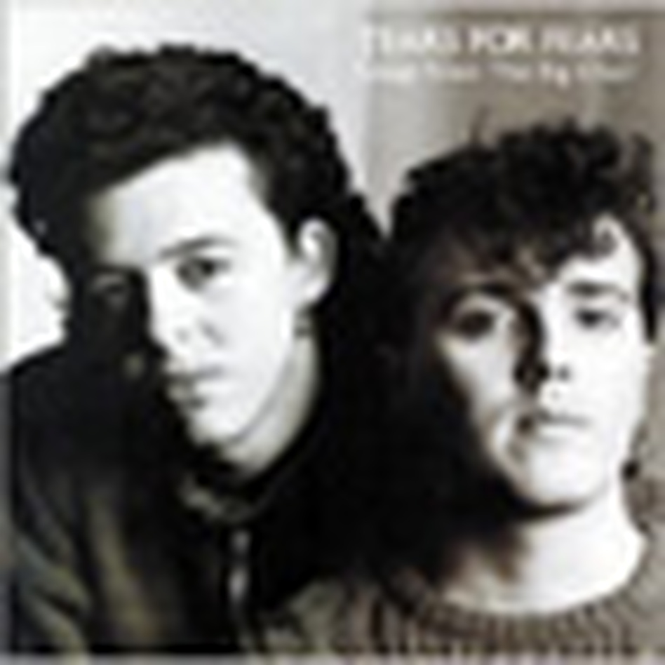 cover for tears for fears
