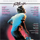 Cover for Footloose [Expanded Edition]