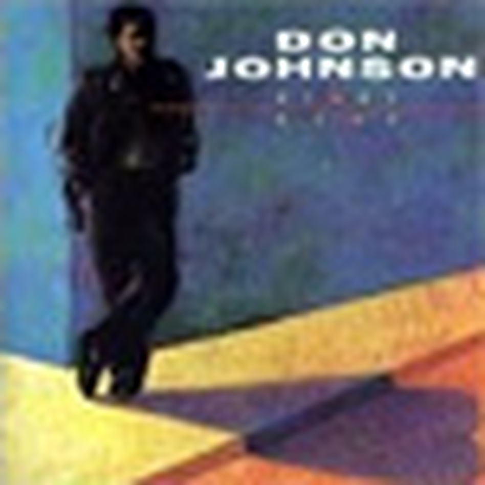 cover for don johnson