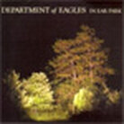 cover for department of eagles