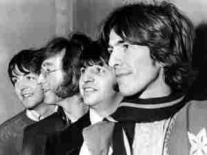 Beatles 300