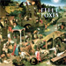 cover for fleet foxes