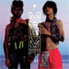 cover for mgmt