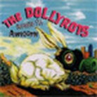 cover for the dollyrots