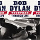 cover for bob dylan