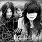 cover for dead weather