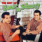 The Best of Santo and Johnny