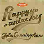 Happy-Go-Unlucky