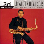 Junior Walker